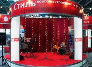 MTC музыка