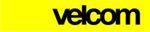 velcom