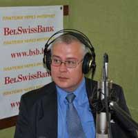 Геннадий Пасюкевич
