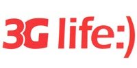 3G life:)
