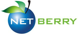 NetBerry