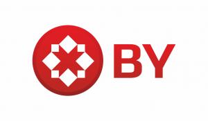 лого .BY