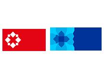 by bel logo