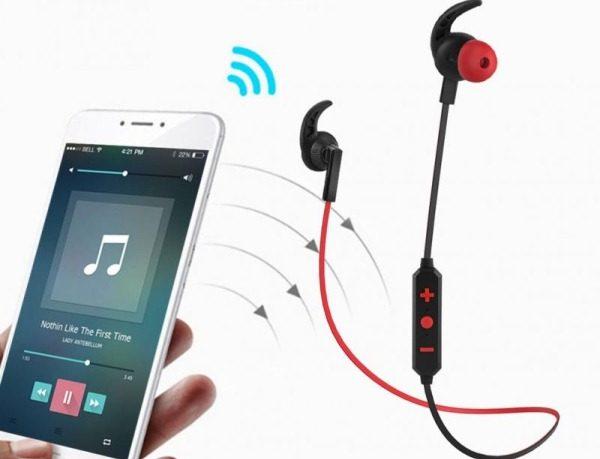 Bluetooth-naushniki