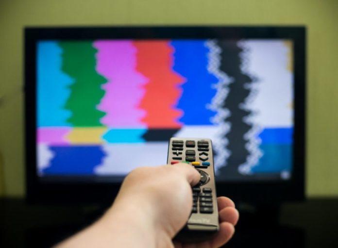 плохие телевизоры