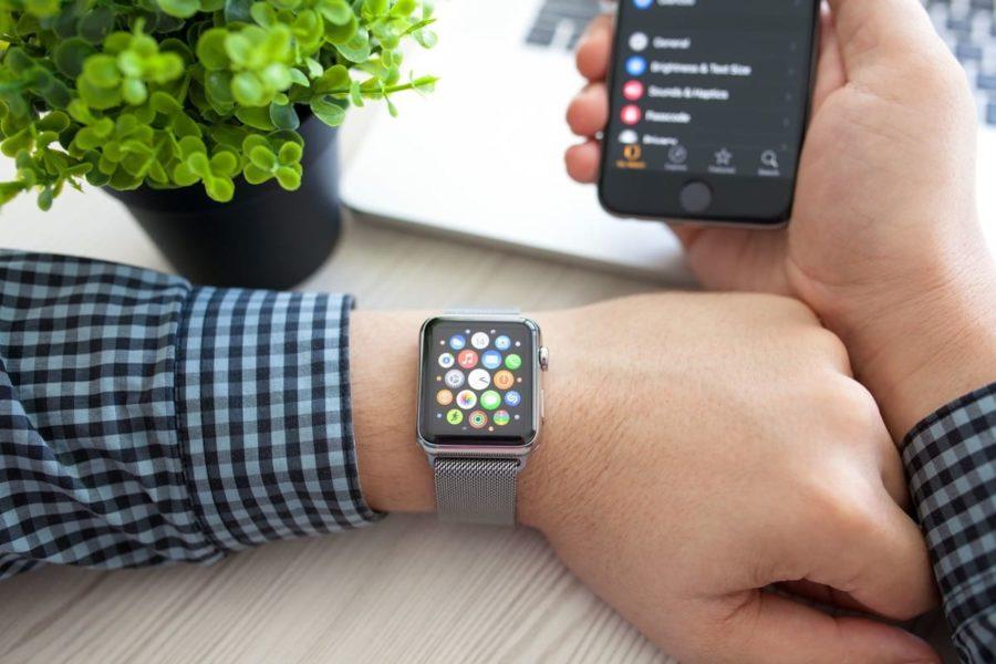 Apple-Watch-Kill