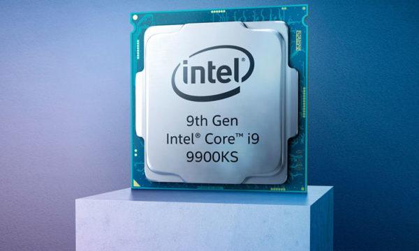 intel-core-i9-cv