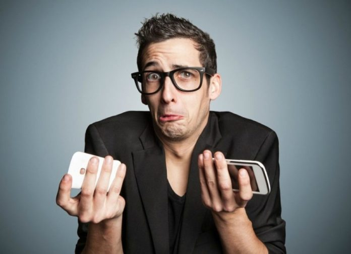 худшие производители смартфонов