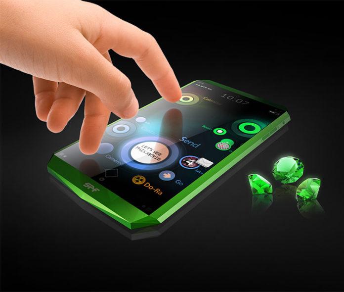 Новое ПО будет на всех смартфонах