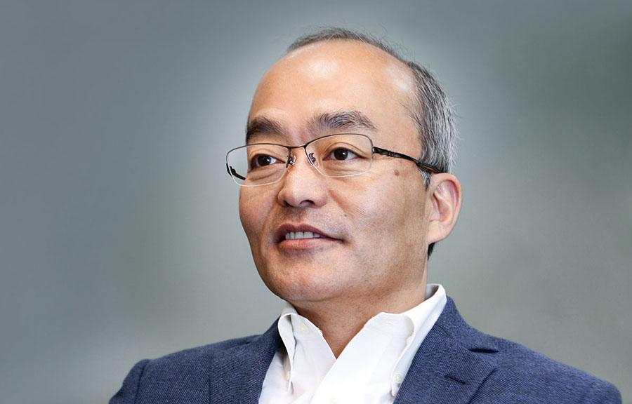 Хироки Тотоки
