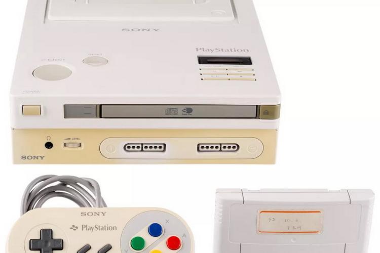 Nintendo-PS_1