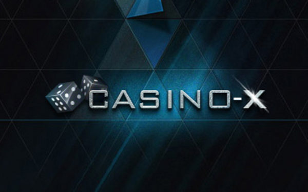 Лучшее рублевое казино